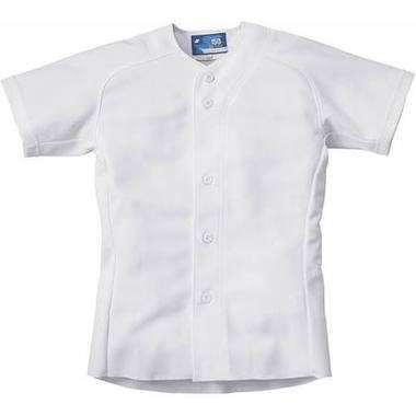 SSK 練習用ユニフォームシャツ ジュニア